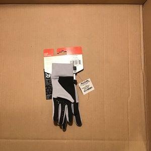 N The North Face Women's Etip Glove